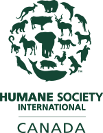 Humane Society International | Canada