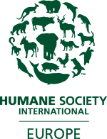 Humane Society International - Europe