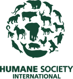Image result for humane society logo