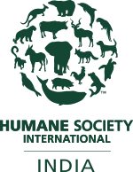 Humane Society International | India