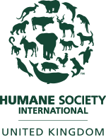Humane Society International | United Kingdom